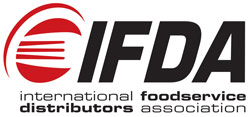 International Foodservice Distributors Association