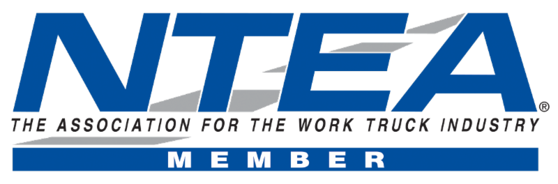 The Association for the Work Truck Industry
